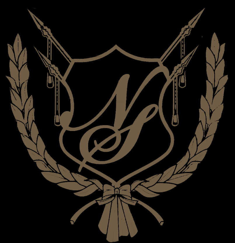 simbolo-nero